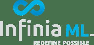Infinia-logo-onDK-Vert-RGB